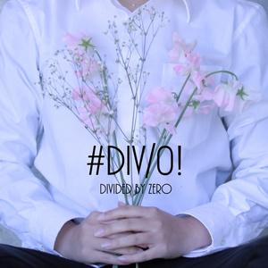 DC/降谷零 コスプレ写真集【#DIV/0! -Divided by Zero-】