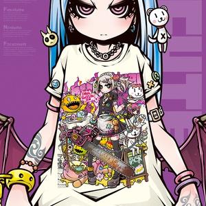 Tシャツ[ORIGIN]