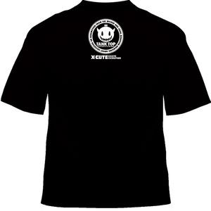 Tシャツ[X-CUTE]