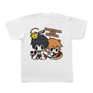 影日Tシャツ