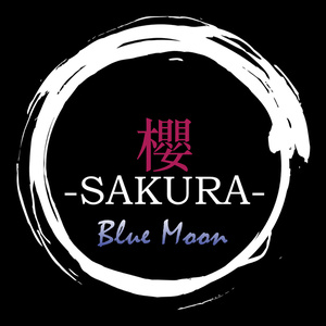 櫻-Sakura- Chapter 1 -BLUE MOON- (English Subtitled Edition)