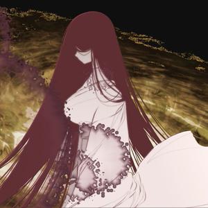 櫻~黄焔章~