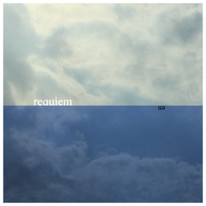 2nd album 「requiem」