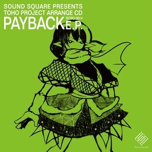 Payback E.P.