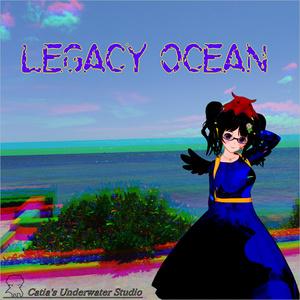 LEGACY OCEAN
