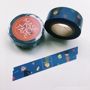 YOI マスキングテープ