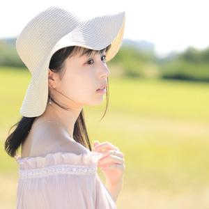 栗田恵美×真奈『Love ME』