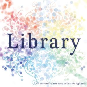 Library + Assort