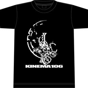 キネマTシャツ