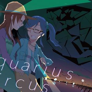 Aquarius Circus