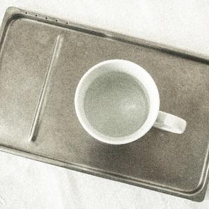 抗毒性マグカップ