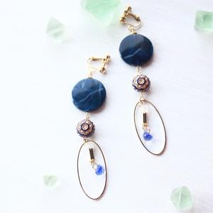 三日月宗近コレクション ~japan blue~