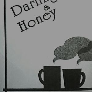 Darling&Honey