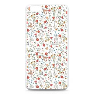 エルリスマホケース(iPhone/白)