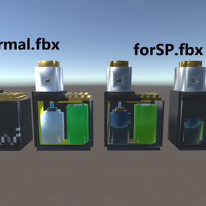 "【VRVape】VORPAL VAPE Vox""BF""Box【ボクセル製】"