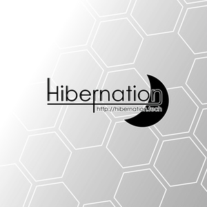 Hibernation File Vol.1