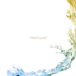 Fluid Crystal