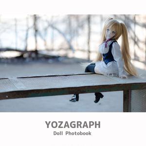 YOZAGRAPH