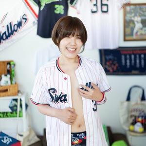 【コスホリック29】Tsubame joshi