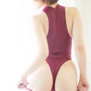 【コスホリック30】競泳水着を、君と。-type Pharfaite-