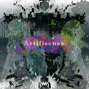 Artifisense