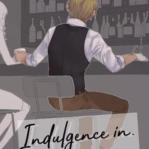 Indulgence in
