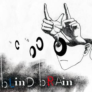 bLinD bRain
