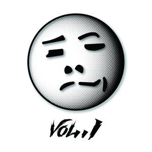 AQG Vol.1