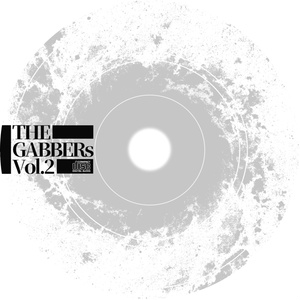 The GABBERs Vol.2