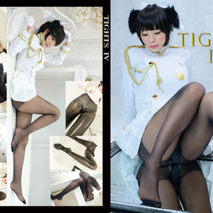 TIGHITS4