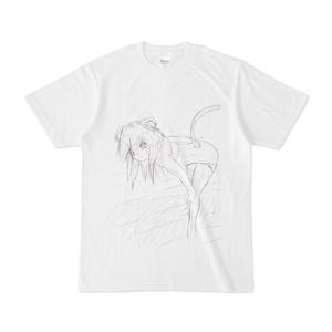 アフロディーテTシャツ