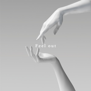 Feel out (CD版)
