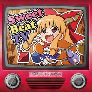 monoROSETTA - Sweet Beat TV
