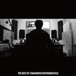 魂音泉 - THE BEST OF TAMAONSEN INSTRUMENTALS