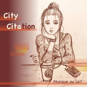 City Citation
