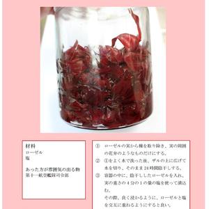 陸軍さんの料理帳 2 包囲下のレシピ