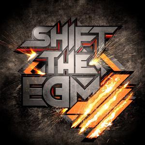 SHIFT THE EDM 3(DL版)