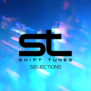 SHIFT TUNES <selections>
