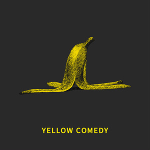 YELLOW COMEDY