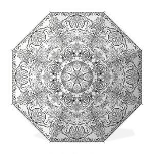 ロスリックの戦傘