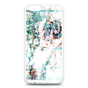 iPhoneケース(5~7)