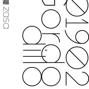 ポストカード「ゴードンディロン」