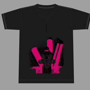 スプラトゥーン Tシャツ