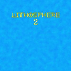 鉱石擬人化本Lithosphere2