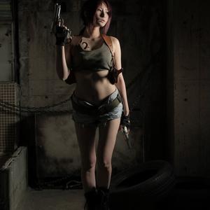 Gun Strike!【Download版】