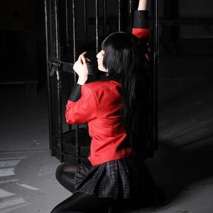 Dream Raise【Download版】