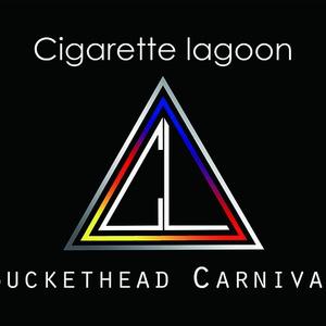 Buckethead Carnival