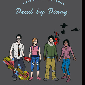 Dead by Diary