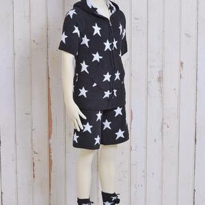 半袖まふまふの着てそうなパジャマ・上
