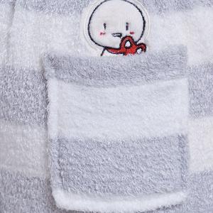 半ズボンいろはのパジャマ・下